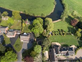 High Meadow - Cotswolds - 1035149 - thumbnail photo 11