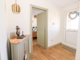Giggling Goose Cottage - Lincolnshire - 1035167 - thumbnail photo 15