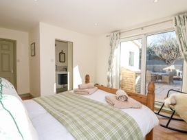Giggling Goose Cottage - Lincolnshire - 1035167 - thumbnail photo 20