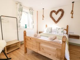 Giggling Goose Cottage - Lincolnshire - 1035167 - thumbnail photo 21
