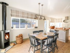 Giggling Goose Cottage - Lincolnshire - 1035167 - thumbnail photo 8