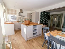 Giggling Goose Cottage - Lincolnshire - 1035167 - thumbnail photo 9