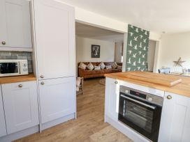 Giggling Goose Cottage - Lincolnshire - 1035167 - thumbnail photo 13