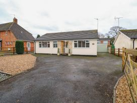 Giggling Goose Cottage - Lincolnshire - 1035167 - thumbnail photo 2