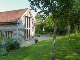 The Barn at Frog Pond Farm - Somerset & Wiltshire - 1035189 - thumbnail photo 1