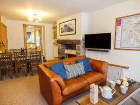 4 bedroom Cottage for rent in Llanberis