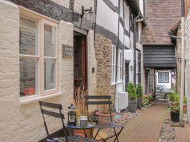Hideaway Cottage - Shropshire - 1035196 - thumbnail photo 2