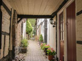 Hideaway Cottage - Shropshire - 1035196 - thumbnail photo 14