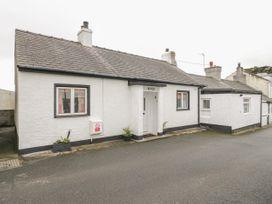 Haulfryn - Anglesey - 1035217 - thumbnail photo 1