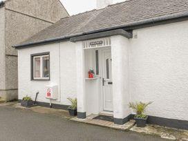 Haulfryn - Anglesey - 1035217 - thumbnail photo 2
