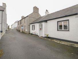 Haulfryn - Anglesey - 1035217 - thumbnail photo 14