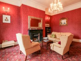 Preston House - East Ireland - 1035225 - thumbnail photo 4