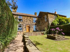 3 bedroom Cottage for rent in Dronfield