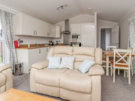 Duckling Lodge - Lake District - 1035237 - thumbnail photo 6