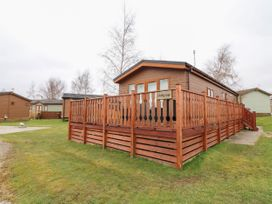 Duckling Lodge - Lake District - 1035237 - thumbnail photo 1