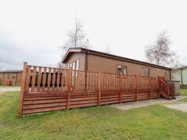 Duckling Lodge - Lake District - 1035237 - thumbnail photo 17