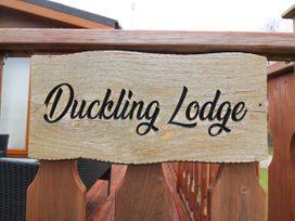 Duckling Lodge - Lake District - 1035237 - thumbnail photo 16