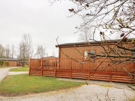 Duckling Lodge - Lake District - 1035237 - thumbnail photo 18