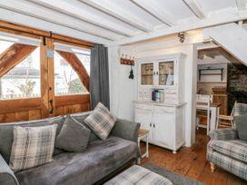 Studio Bach - Anglesey - 1035238 - thumbnail photo 4