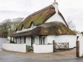 Annery Cottage - Devon - 1035257 - thumbnail photo 27
