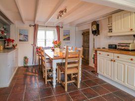 Annery Cottage - Devon - 1035257 - thumbnail photo 5