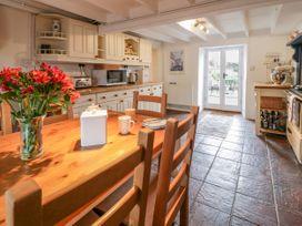 Annery Cottage - Devon - 1035257 - thumbnail photo 8