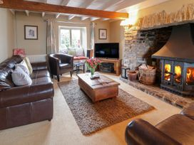 Annery Cottage - Devon - 1035257 - thumbnail photo 3