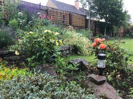 Annery Cottage - Devon - 1035257 - thumbnail photo 28