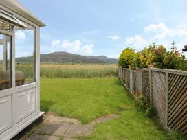 Hafod-y-Gors - North Wales - 1035261 - thumbnail photo 13