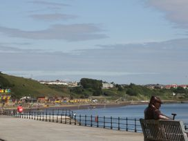 136 Castle Road - Whitby & North Yorkshire - 1035280 - thumbnail photo 21