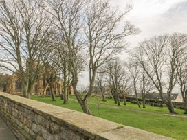 136 Castle Road - Whitby & North Yorkshire - 1035280 - thumbnail photo 22