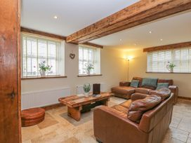 136 Castle Road - Whitby & North Yorkshire - 1035280 - thumbnail photo 2