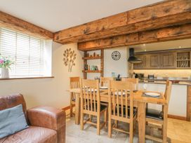 136 Castle Road - Whitby & North Yorkshire - 1035280 - thumbnail photo 9