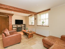 136 Castle Road - Whitby & North Yorkshire - 1035280 - thumbnail photo 4