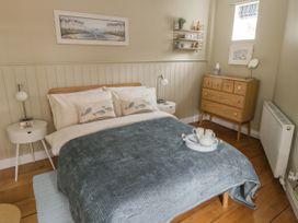Oakridge Cottage - Whitby & North Yorkshire - 1035289 - thumbnail photo 10