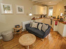 Oakridge Cottage - Whitby & North Yorkshire - 1035289 - thumbnail photo 3