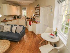 Oakridge Cottage - Whitby & North Yorkshire - 1035289 - thumbnail photo 6
