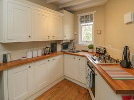 Oakridge Cottage - Whitby & North Yorkshire - 1035289 - thumbnail photo 7