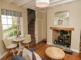 Oakridge Cottage - Whitby & North Yorkshire - 1035289 - thumbnail photo 4