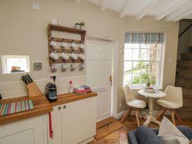 Oakridge Cottage - Whitby & North Yorkshire - 1035289 - thumbnail photo 8