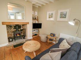 Oakridge Cottage - Whitby & North Yorkshire - 1035289 - thumbnail photo 5
