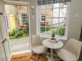 Oakridge Cottage - Whitby & North Yorkshire - 1035289 - thumbnail photo 2