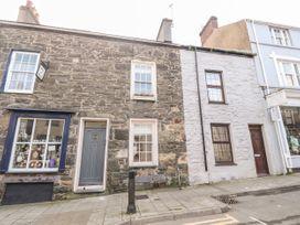 20 High Street - North Wales - 1035290 - thumbnail photo 2