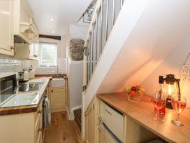 Kitten Cottage - Yorkshire Dales - 1035292 - thumbnail photo 7