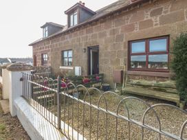2 Pittengardner Cottage - Scottish Lowlands - 1035295 - thumbnail photo 15