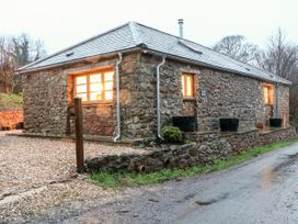 2 bedroom Cottage for rent in Ipplepen
