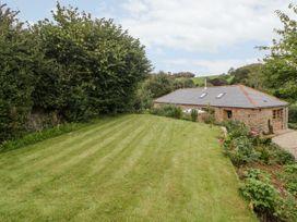 The Old Haybarn - Devon - 1035311 - thumbnail photo 20