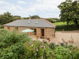 The Old Haybarn - Devon - 1035311 - thumbnail photo 21
