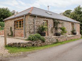 The Old Haybarn - Devon - 1035311 - thumbnail photo 19