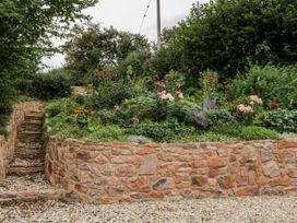 The Old Haybarn - Devon - 1035311 - thumbnail photo 23